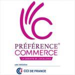 preference-comm_medium
